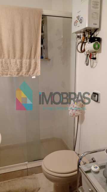 IMG-20210111-WA0026. - Apartamento à venda Rua Lópes Quintas,Jardim Botânico, IMOBRAS RJ - R$ 950.000 - BOAP21026 - 8