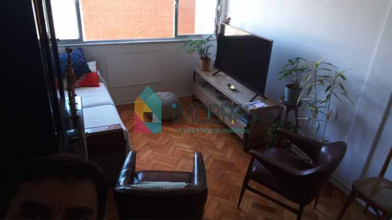 IMG-20210111-WA0034. - Apartamento à venda Rua Lópes Quintas,Jardim Botânico, IMOBRAS RJ - R$ 950.000 - BOAP21026 - 1