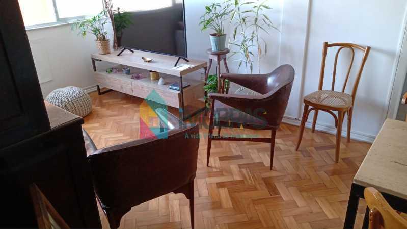 IMG-20210111-WA0036. - Apartamento à venda Rua Lópes Quintas,Jardim Botânico, IMOBRAS RJ - R$ 950.000 - BOAP21026 - 3