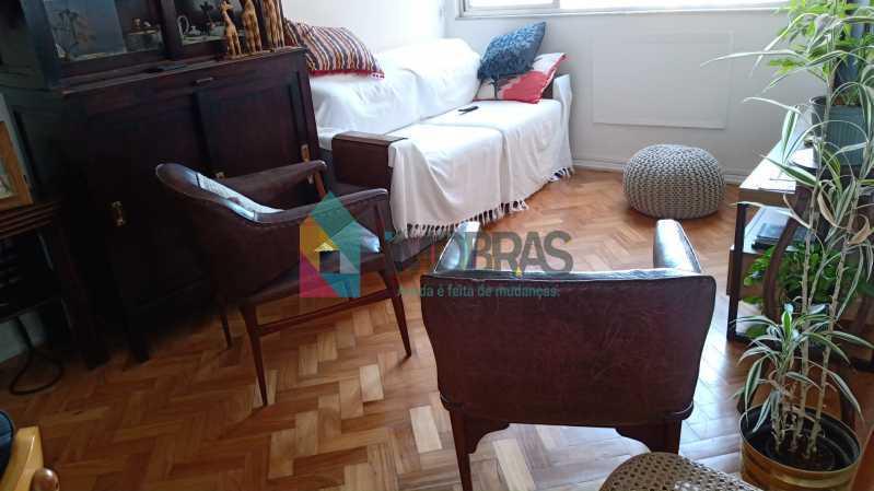 IMG-20210111-WA0040. - Apartamento à venda Rua Lópes Quintas,Jardim Botânico, IMOBRAS RJ - R$ 950.000 - BOAP21026 - 7