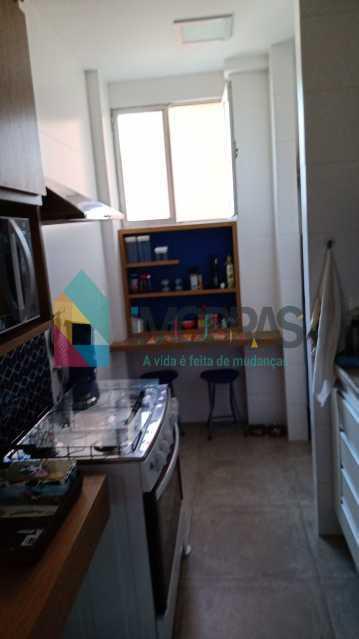 IMG-20210111-WA0044. - Apartamento à venda Rua Lópes Quintas,Jardim Botânico, IMOBRAS RJ - R$ 950.000 - BOAP21026 - 9