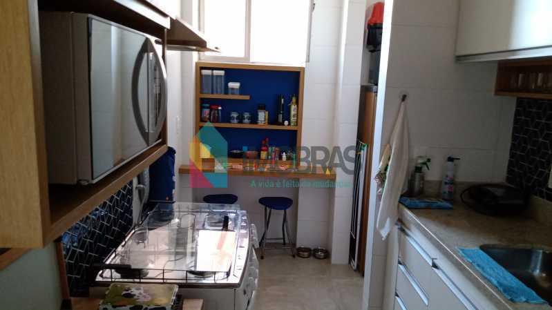 IMG-20210111-WA0048. - Apartamento à venda Rua Lópes Quintas,Jardim Botânico, IMOBRAS RJ - R$ 950.000 - BOAP21026 - 10