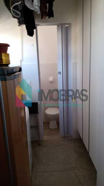 IMG-20210111-WA0050. - Apartamento à venda Rua Lópes Quintas,Jardim Botânico, IMOBRAS RJ - R$ 950.000 - BOAP21026 - 11