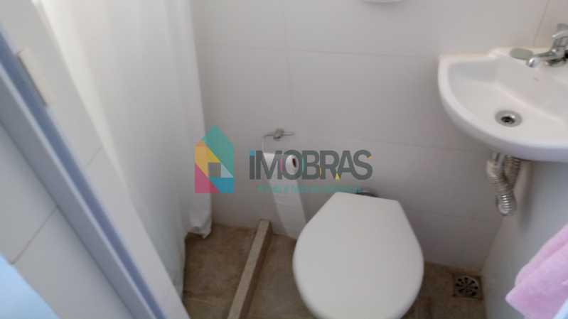 IMG-20210111-WA0052. - Apartamento à venda Rua Lópes Quintas,Jardim Botânico, IMOBRAS RJ - R$ 950.000 - BOAP21026 - 12