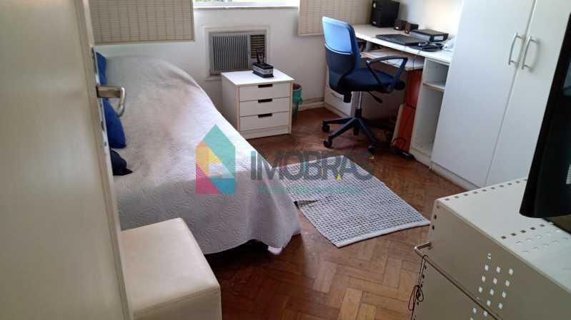IMG-20210111-WA0054. - Apartamento à venda Rua Lópes Quintas,Jardim Botânico, IMOBRAS RJ - R$ 950.000 - BOAP21026 - 13