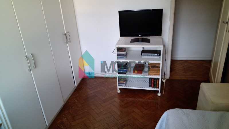 IMG-20210111-WA0058. - Apartamento à venda Rua Lópes Quintas,Jardim Botânico, IMOBRAS RJ - R$ 950.000 - BOAP21026 - 15