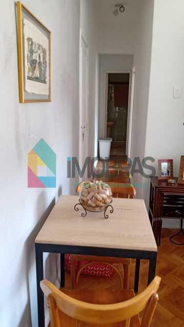 IMG-20210111-WA0062. - Apartamento à venda Rua Lópes Quintas,Jardim Botânico, IMOBRAS RJ - R$ 950.000 - BOAP21026 - 16
