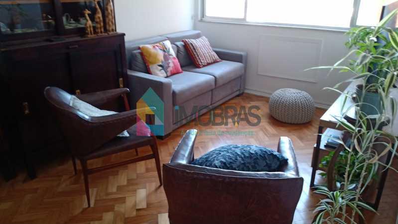 IMG-20210111-WA0064. - Apartamento à venda Rua Lópes Quintas,Jardim Botânico, IMOBRAS RJ - R$ 950.000 - BOAP21026 - 17