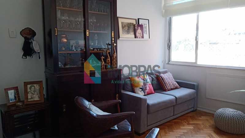 IMG-20210111-WA0068. - Apartamento à venda Rua Lópes Quintas,Jardim Botânico, IMOBRAS RJ - R$ 950.000 - BOAP21026 - 19