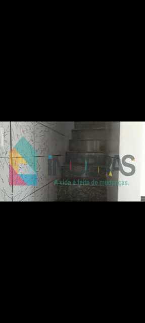 0654d065-be85-4285-821e-9161aa - COBERTURA TRIPLEX EM COPACABANA EXCELENTE LOCALIZAÇÃO,QUADRISSIMA DA PRAIA,UM ANDAR INTEIRO!!! - BOCO40018 - 13