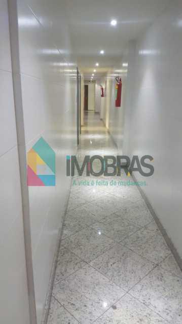 28a8e064-b5c8-4c47-9916-2196f1 - Kitnet/Conjugado 34m² à venda Avenida Prado Júnior,Copacabana, IMOBRAS RJ - R$ 440.000 - BOKI00196 - 3