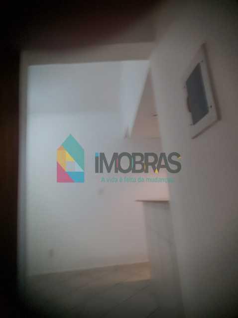 73ec6def-8952-4b92-9aaf-36df14 - Kitnet/Conjugado 34m² à venda Avenida Prado Júnior,Copacabana, IMOBRAS RJ - R$ 440.000 - BOKI00196 - 9