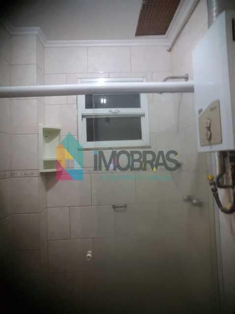 253cfd1b-aea0-4234-ae59-23bd02 - Kitnet/Conjugado 34m² à venda Avenida Prado Júnior,Copacabana, IMOBRAS RJ - R$ 440.000 - BOKI00196 - 13