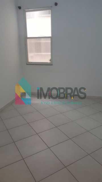 368c8f0e-1c32-4601-8ad2-409354 - Kitnet/Conjugado 34m² à venda Avenida Prado Júnior,Copacabana, IMOBRAS RJ - R$ 440.000 - BOKI00196 - 14