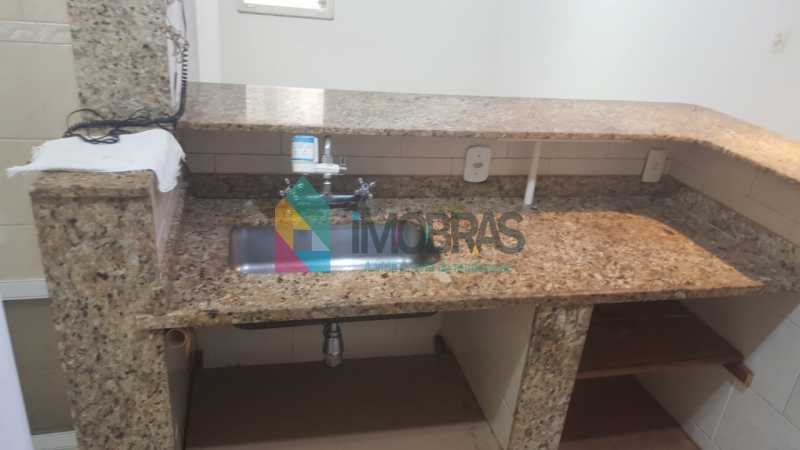 b7facf90-e1f4-42fc-82d2-e15957 - Kitnet/Conjugado 34m² à venda Avenida Prado Júnior,Copacabana, IMOBRAS RJ - R$ 440.000 - BOKI00196 - 15