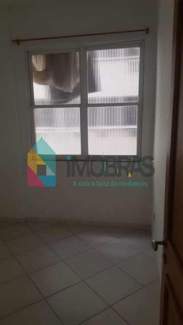 be4614c0-4633-4e28-bb49-35a925 - Kitnet/Conjugado 34m² à venda Avenida Prado Júnior,Copacabana, IMOBRAS RJ - R$ 440.000 - BOKI00196 - 16