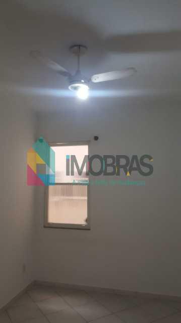 d4aeb222-330e-4a29-beb2-1b8abb - Kitnet/Conjugado 34m² à venda Avenida Prado Júnior,Copacabana, IMOBRAS RJ - R$ 440.000 - BOKI00196 - 19