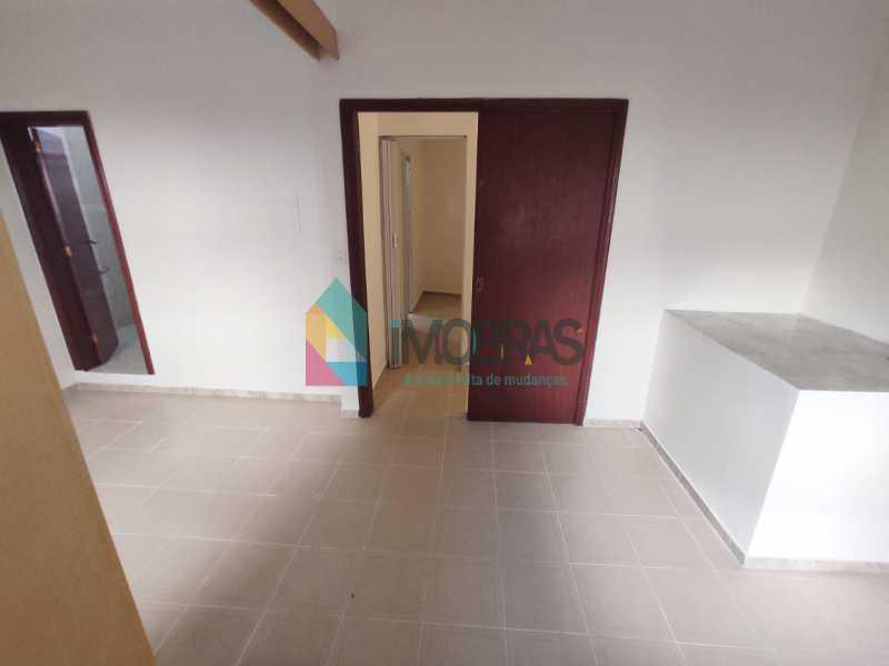 64c789d2-cc23-4cf8-9ca0-99ab2b - Casa de Vila 2 quartos para venda e aluguel Copacabana, IMOBRAS RJ - R$ 650.000 - BOCV20033 - 4