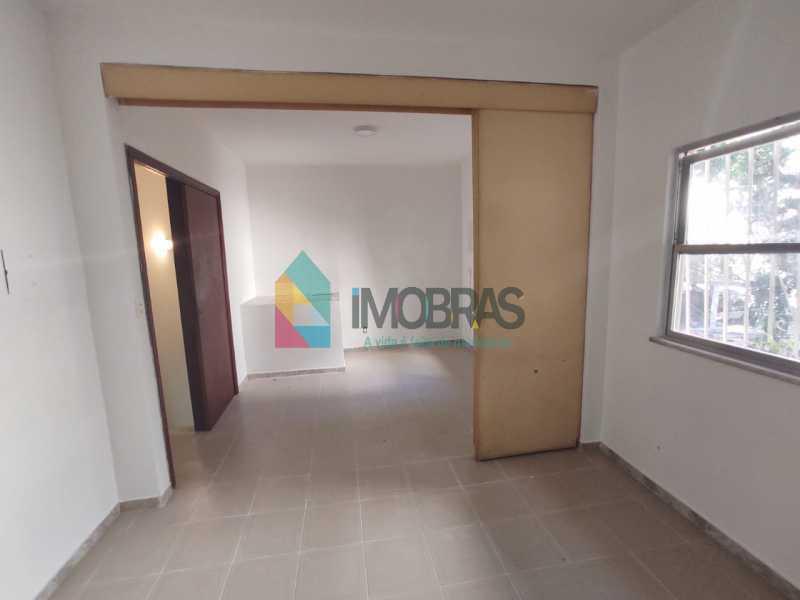 66e8851f-87d2-4b68-9f0e-883960 - Casa de Vila 2 quartos para venda e aluguel Copacabana, IMOBRAS RJ - R$ 650.000 - BOCV20033 - 5
