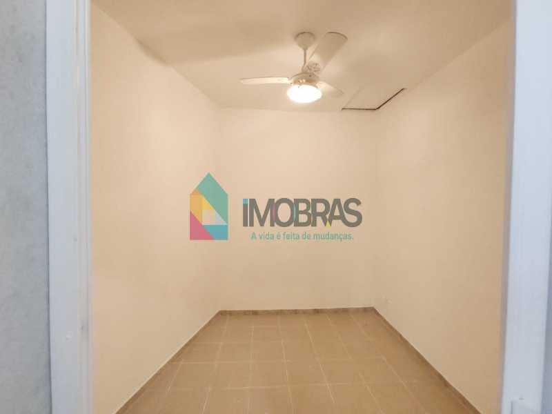 0217d52f-3218-40a7-b730-7a798a - Casa de Vila 2 quartos para venda e aluguel Copacabana, IMOBRAS RJ - R$ 650.000 - BOCV20033 - 6