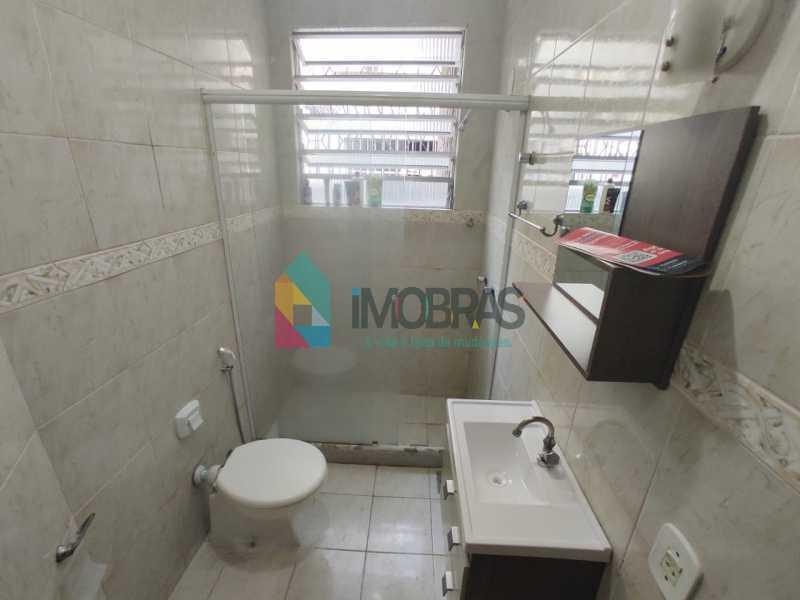 1775346c-cd7b-4b2b-9731-d3657f - Casa de Vila 2 quartos para venda e aluguel Copacabana, IMOBRAS RJ - R$ 650.000 - BOCV20033 - 7