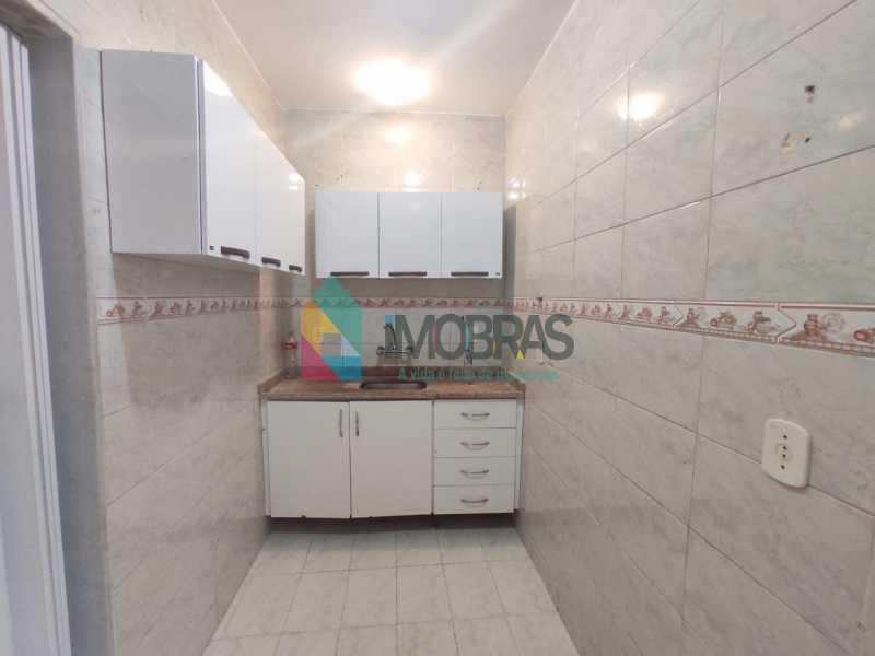 aba59bb8-85a2-425f-ad16-03c6dc - Casa de Vila 2 quartos para venda e aluguel Copacabana, IMOBRAS RJ - R$ 650.000 - BOCV20033 - 8