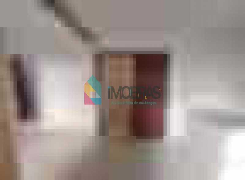 download - Casa de Vila 2 quartos para venda e aluguel Copacabana, IMOBRAS RJ - R$ 650.000 - BOCV20033 - 10