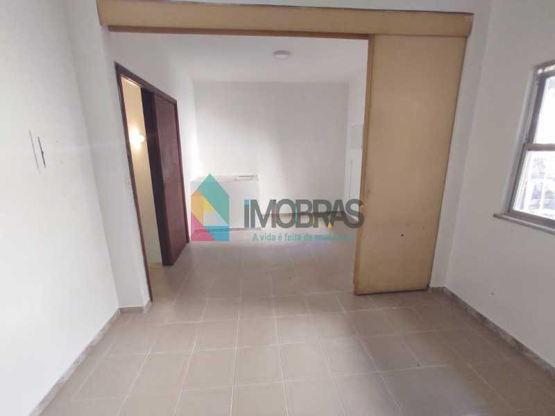 f20a23d0-0ae2-4920-806f-c8d0b6 - Casa de Vila 2 quartos para venda e aluguel Copacabana, IMOBRAS RJ - R$ 650.000 - BOCV20033 - 11