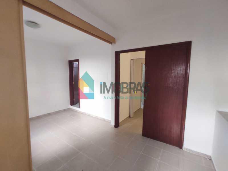 ff7df710-96a0-46d9-96f7-099ad1 - Casa de Vila 2 quartos para venda e aluguel Copacabana, IMOBRAS RJ - R$ 650.000 - BOCV20033 - 13