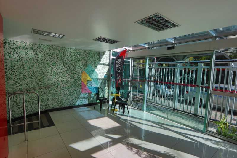 WhatsApp Image 2021-01-18 at 5 - Prédio 150m² à venda Botafogo, IMOBRAS RJ - R$ 5.500.000 - BOPR00011 - 1