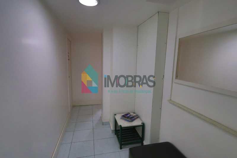 WhatsApp Image 2021-01-18 at 5 - Prédio 150m² à venda Botafogo, IMOBRAS RJ - R$ 5.500.000 - BOPR00011 - 12