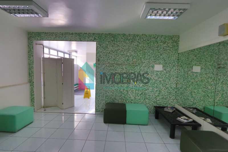 WhatsApp Image 2021-01-18 at 5 - Prédio 150m² à venda Botafogo, IMOBRAS RJ - R$ 5.500.000 - BOPR00011 - 13