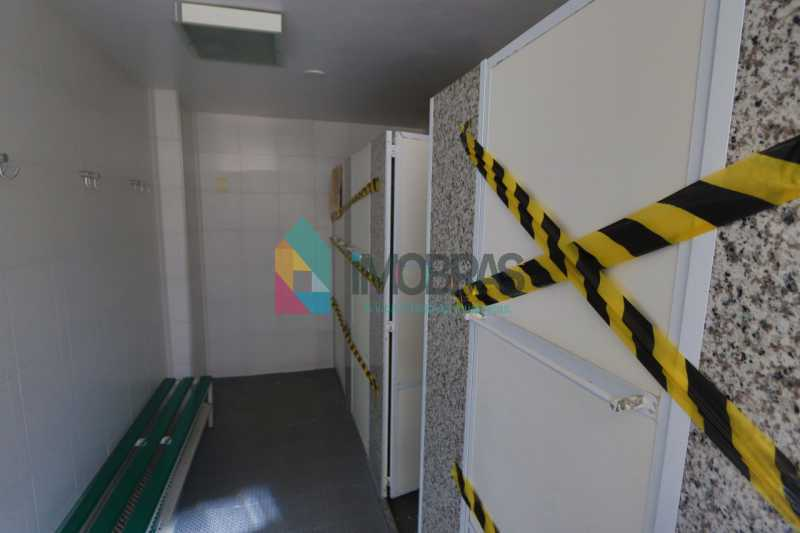 WhatsApp Image 2021-01-18 at 5 - Prédio 150m² à venda Botafogo, IMOBRAS RJ - R$ 5.500.000 - BOPR00011 - 15
