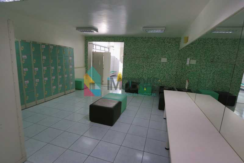 WhatsApp Image 2021-01-18 at 5 - Prédio 150m² à venda Botafogo, IMOBRAS RJ - R$ 5.500.000 - BOPR00011 - 18