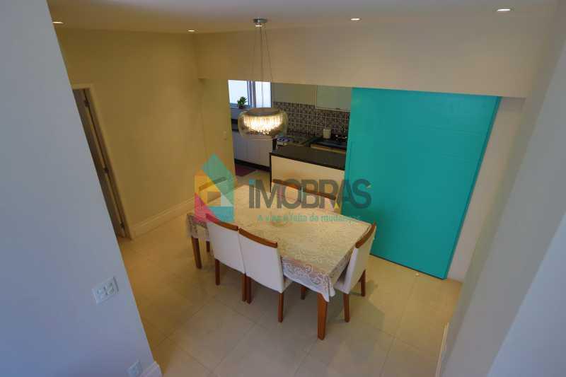 IMG_1544 - Cobertura à venda Rua Fonte da Saudade,Lagoa, IMOBRAS RJ - R$ 3.200.000 - CPCO30058 - 1