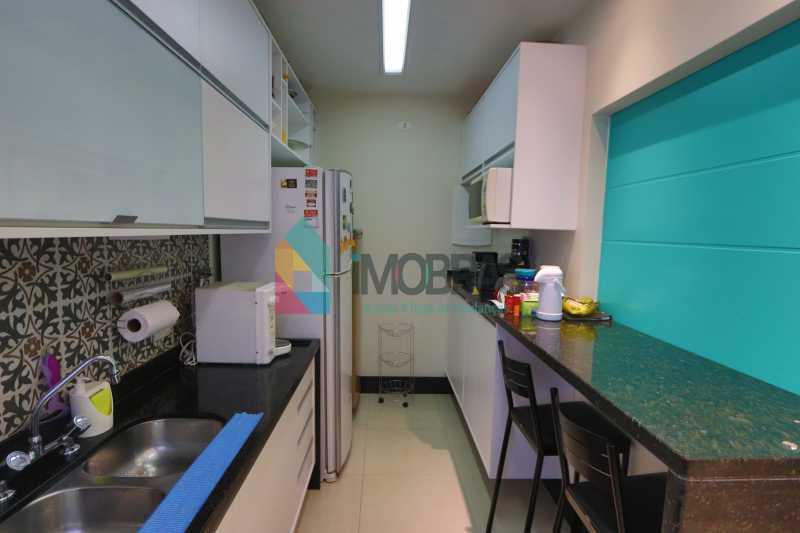 IMG_1559 - Cobertura à venda Rua Fonte da Saudade,Lagoa, IMOBRAS RJ - R$ 3.200.000 - CPCO30058 - 6