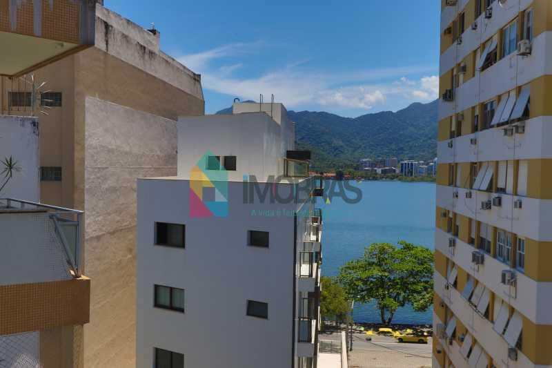 IMG_1562 - Cobertura à venda Rua Fonte da Saudade,Lagoa, IMOBRAS RJ - R$ 3.200.000 - CPCO30058 - 9