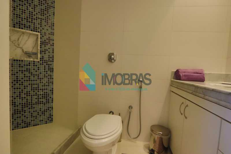 IMG_1564 - Cobertura à venda Rua Fonte da Saudade,Lagoa, IMOBRAS RJ - R$ 3.200.000 - CPCO30058 - 12