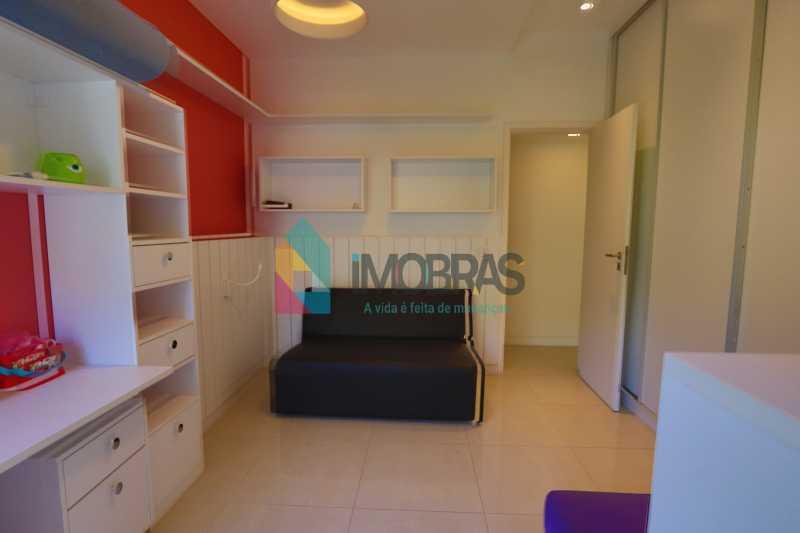 IMG_1573 - Cobertura à venda Rua Fonte da Saudade,Lagoa, IMOBRAS RJ - R$ 3.200.000 - CPCO30058 - 18