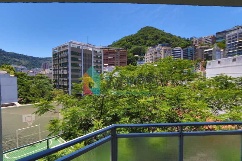 IMG_1580 - Cobertura à venda Rua Fonte da Saudade,Lagoa, IMOBRAS RJ - R$ 3.200.000 - CPCO30058 - 22