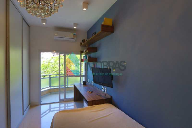 IMG_1583 - Cobertura à venda Rua Fonte da Saudade,Lagoa, IMOBRAS RJ - R$ 3.200.000 - CPCO30058 - 20