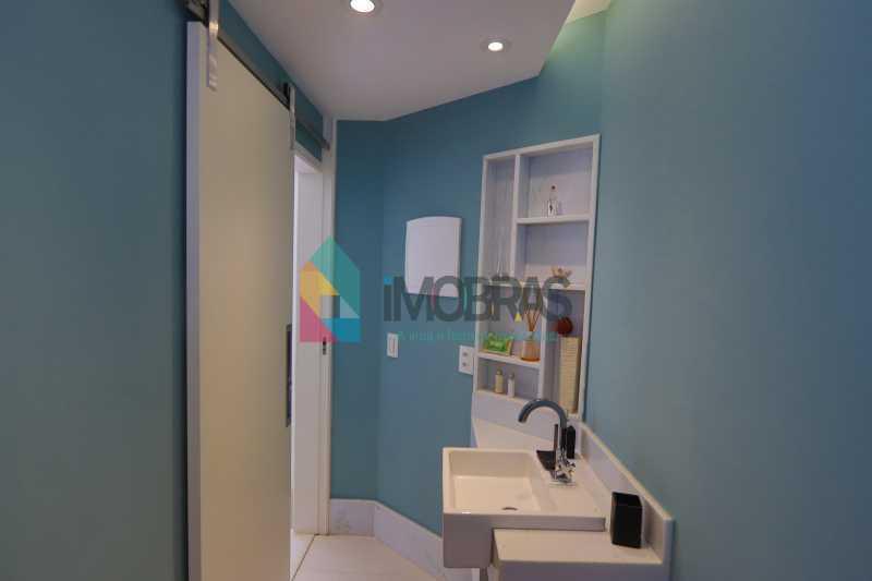 IMG_1597 - Cobertura à venda Rua Fonte da Saudade,Lagoa, IMOBRAS RJ - R$ 3.200.000 - CPCO30058 - 26