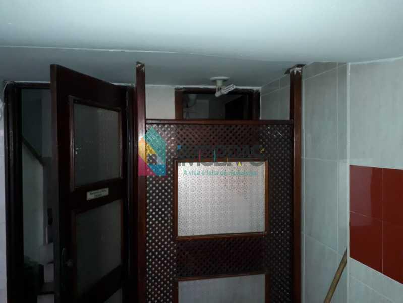 b7282189-4125-430a-a552-697009 - Loja 70m² para venda e aluguel Botafogo, IMOBRAS RJ - R$ 1.100.000 - BOLJ00030 - 6