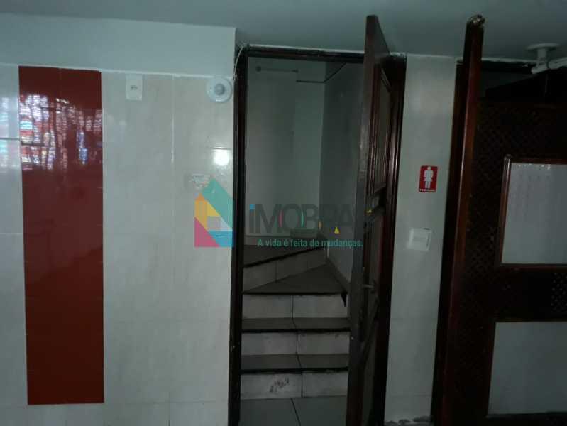 3043ee81-765b-42dc-a6e3-34a20d - Loja 70m² para venda e aluguel Botafogo, IMOBRAS RJ - R$ 1.100.000 - BOLJ00030 - 7