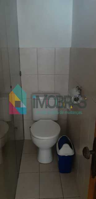 02270fcc-c96d-49cf-85c3-a8fabc - Loja 70m² para venda e aluguel Botafogo, IMOBRAS RJ - R$ 1.100.000 - BOLJ00030 - 8