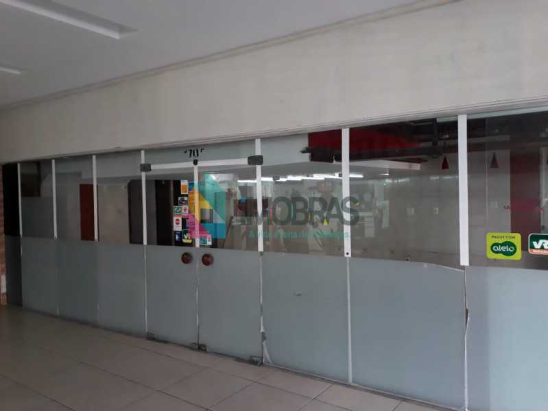 29b5c180-8133-4f6f-986c-8d2d2d - Loja 70m² para venda e aluguel Botafogo, IMOBRAS RJ - R$ 1.100.000 - BOLJ00030 - 5