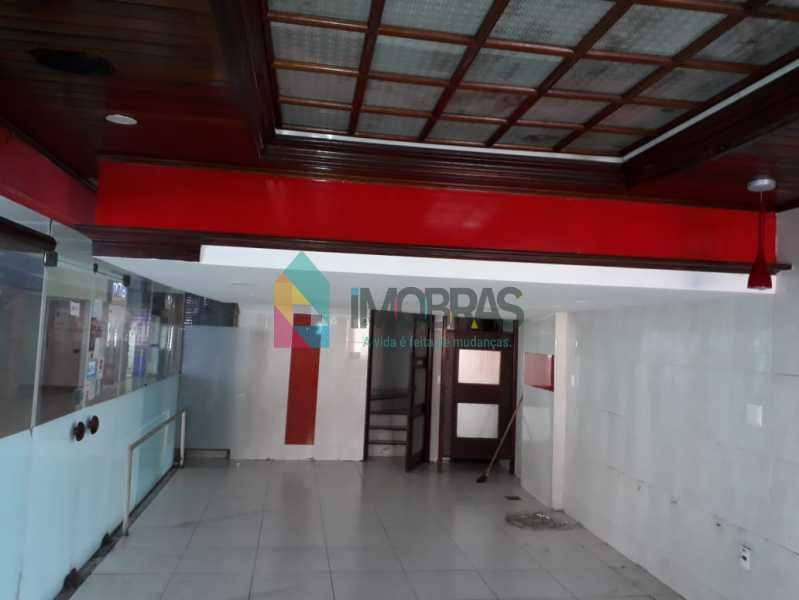 14a0f207-55c4-47e9-b89c-67adce - Loja 70m² para venda e aluguel Botafogo, IMOBRAS RJ - R$ 1.100.000 - BOLJ00030 - 3