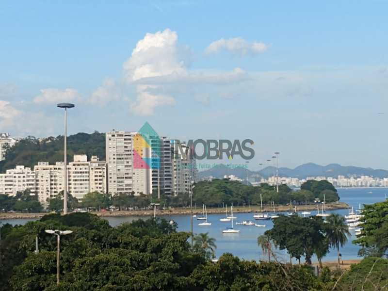 49bd5451-a718-450e-98e5-4bc455 - Kitnet/Conjugado 25m² para alugar Botafogo, IMOBRAS RJ - R$ 1.400 - BOKI10193 - 8