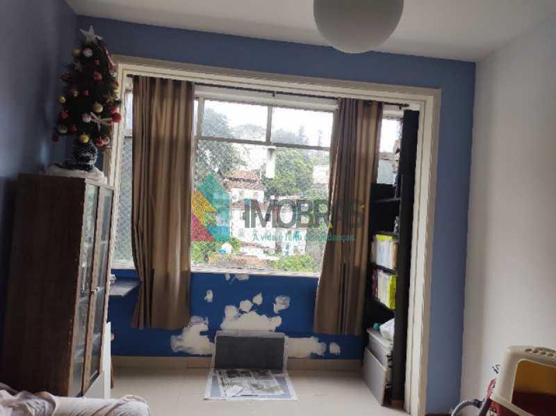 2 - Apartamento 2 quartos à venda Glória, IMOBRAS RJ - R$ 630.000 - BOAP21038 - 4