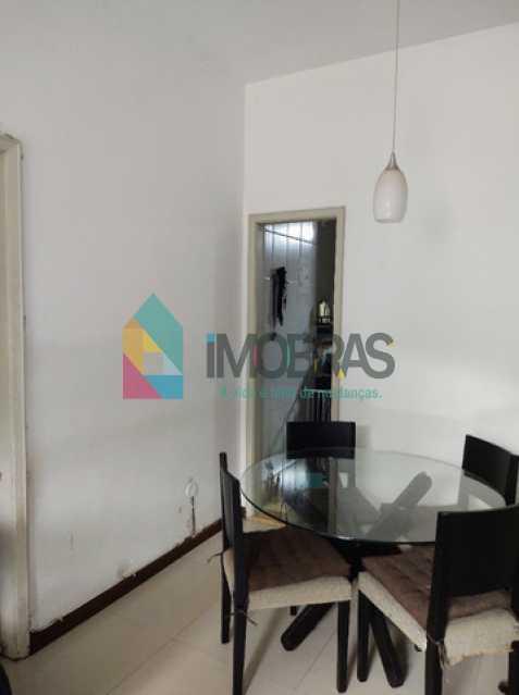 4 - Apartamento 2 quartos à venda Glória, IMOBRAS RJ - R$ 630.000 - BOAP21038 - 1